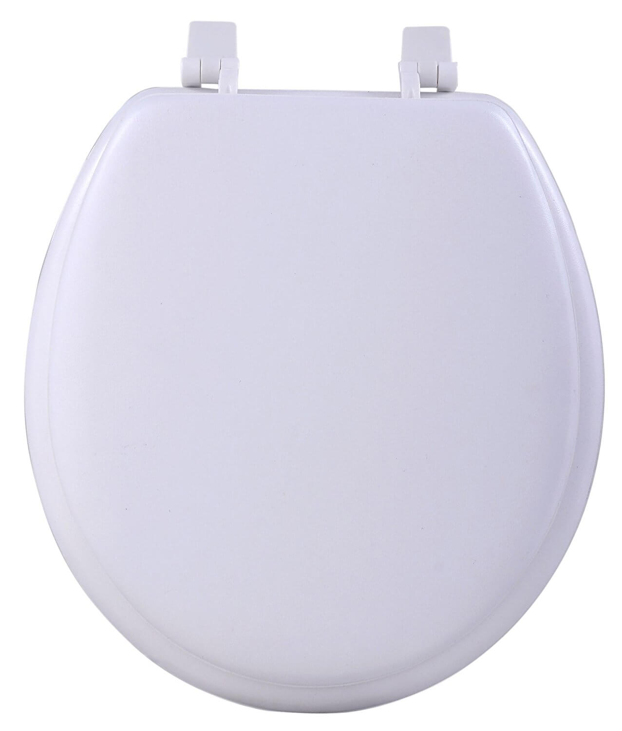 Best toilet on the market reviews - Best Toilet Seat