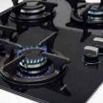 Easy Ways to Clean Your Kitchen Stove