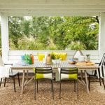 10 Ways To Make Your Deck Stand Out