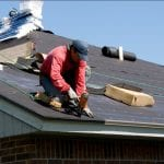 How Can Business Owners Protect Their Commercial Roof Investment