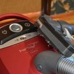Pros and Cons Of Upright Vacuum Cleaners