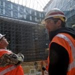 Use These 6 Tips Towards Becoming a Civil Engineer