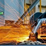 What to Look For In a Good Steel Fabricating Company