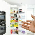 How to Organize Your Fridge: 3 Brilliant Hacks