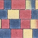 Why Should I Seal My Pavers?