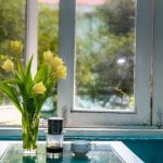 How To Know That Your Home Needs A Window Replacement?