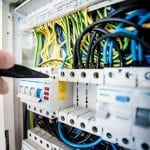 What You Should Ask An Electrical Contractor Before Hiring?