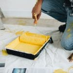 House Painters Offer Advice For Hiring Local Painters