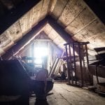 5 Essential Tips for Loft Conversion