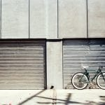 7 Important Tips For Choosing Your Garage Door