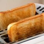 Choosing the Best Toaster for Your Home