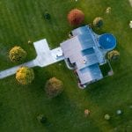 7 Lawn Mowing Tips for a Perfect Lawn