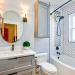 best Shower doors company in New Jersey