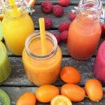 How to Choose a Quality Juice: Tips for Choosing A Natural Product
