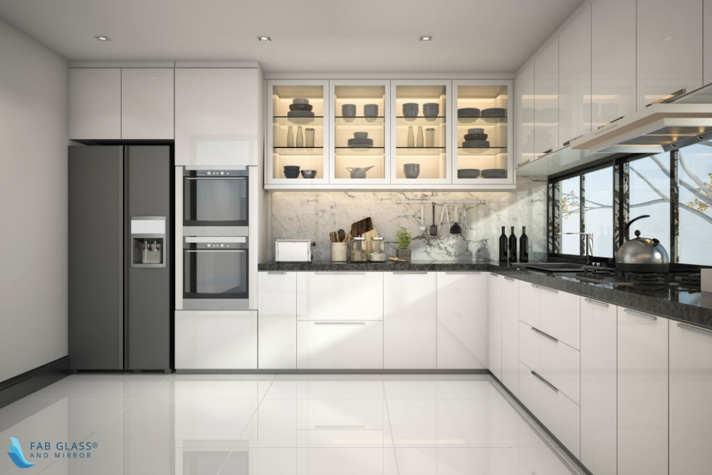 Features of an Ideal Kitchen that Every Home Buyers Are Searching in a kitchen