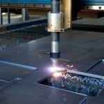 Everything You Need to Know About Plasma Cutters