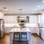 Kitchen Decor Ideas that Will Increase Your Property Value