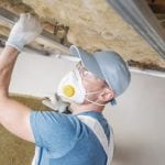 3Ws Of Home Insulation Every Homeowner Should Know